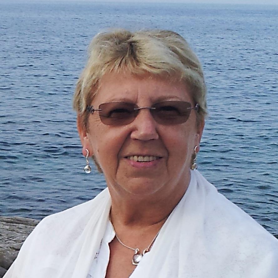 Irene - Vendelas Telefonbyrå